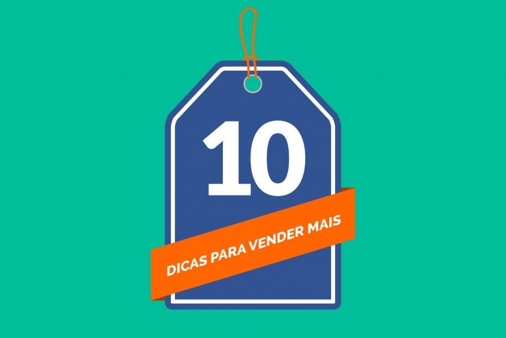 10 DICAS DE MARKETING DIGITAL PARA ALAVANCAR AS SUAS VENDAS
