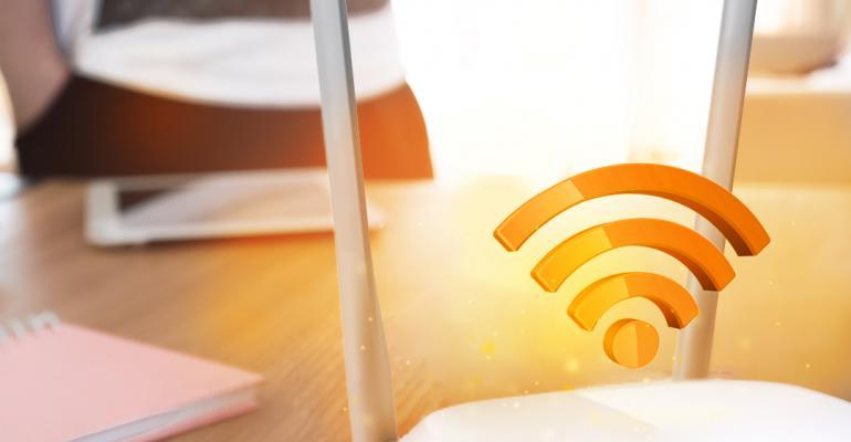 Como a Internet pode melhorar o seu serviço