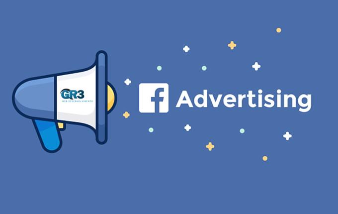 Quanto custa a publicidade no Facebook