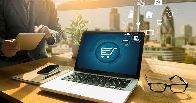 agencia-de-marketing-digital-em-moc