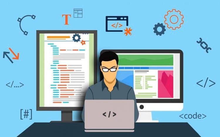 criacao-de-sites-pequenas-empresas