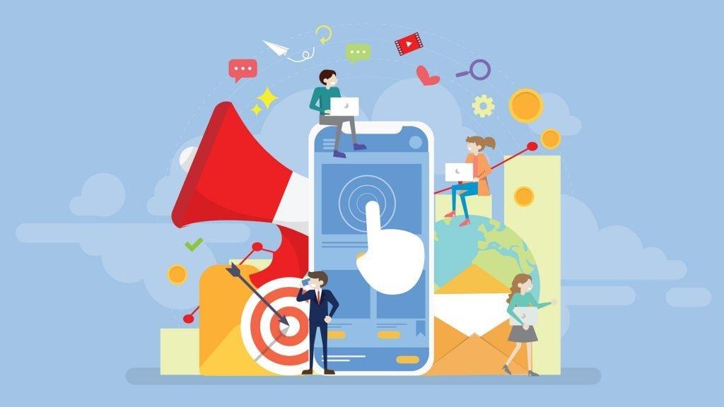 marketing-dgital-pequenas-empresas