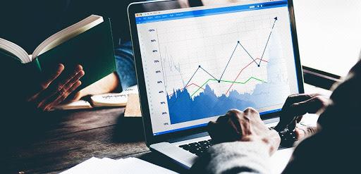 marketing digital aumentar vendas