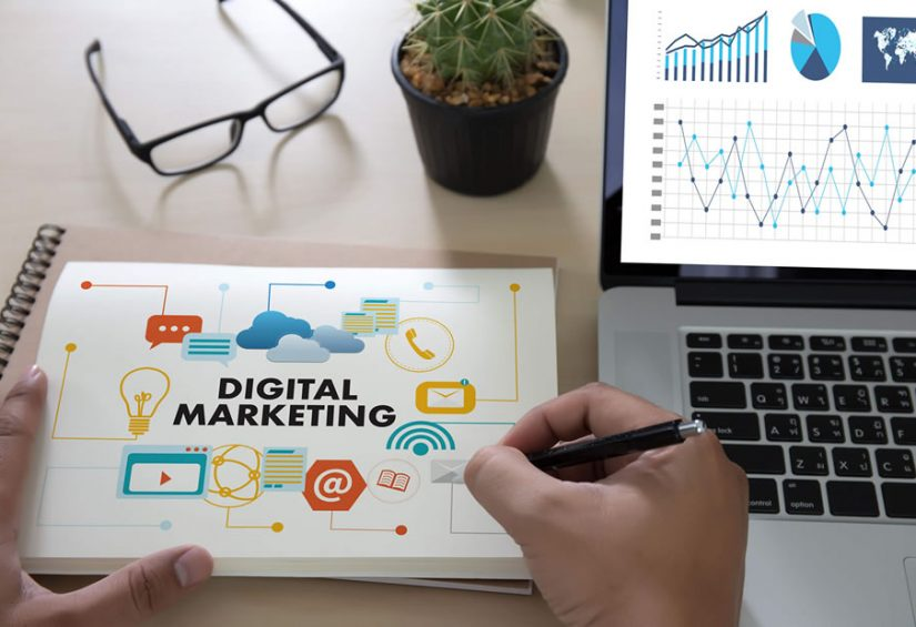 marketing-digital-montes-claros