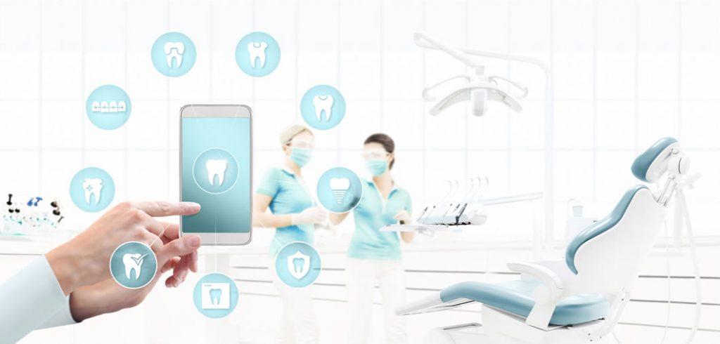 marketing-digital-odontologico