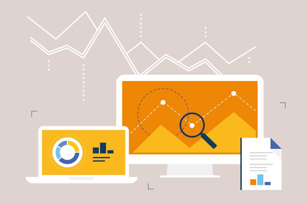 Promover com o marketing digital