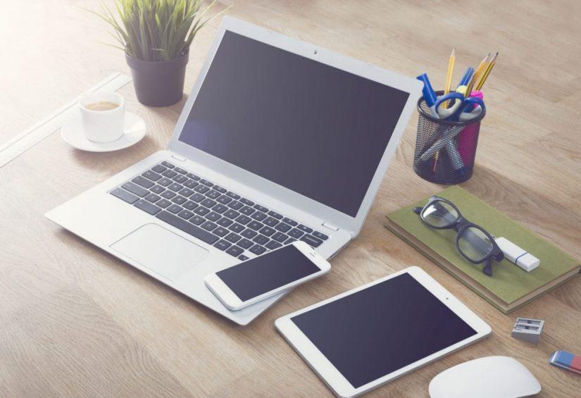 promover conteúdos sem visão estratégica