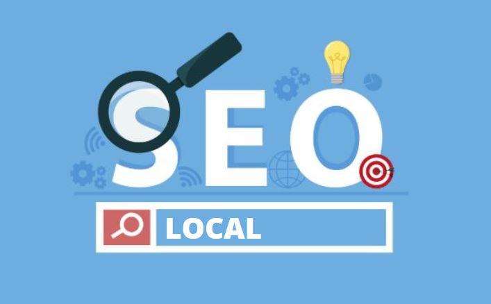 seo-local