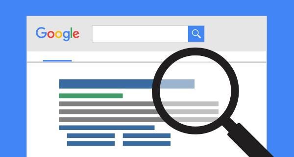 Como deixar seu site mais visível no Google