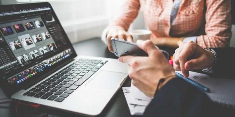 consultores de marketing digital