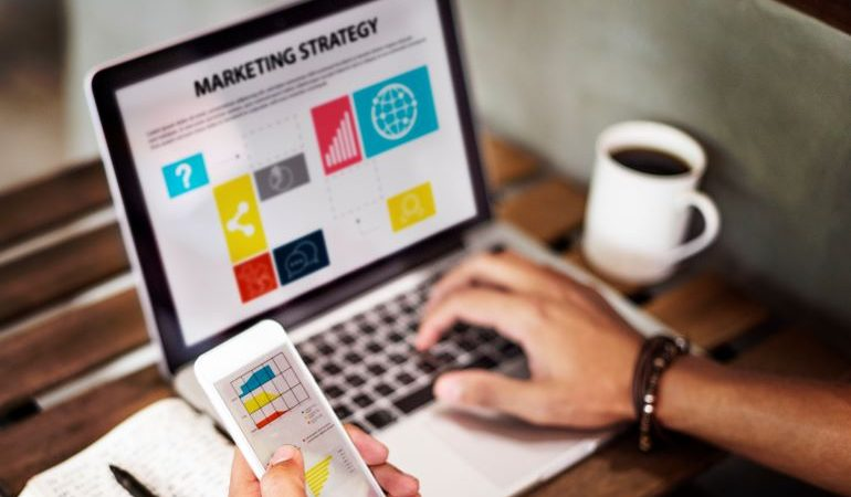 marketing-online-vencedora