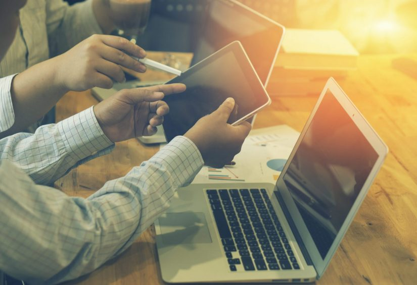 Dicas de marketing digital para empreendedores