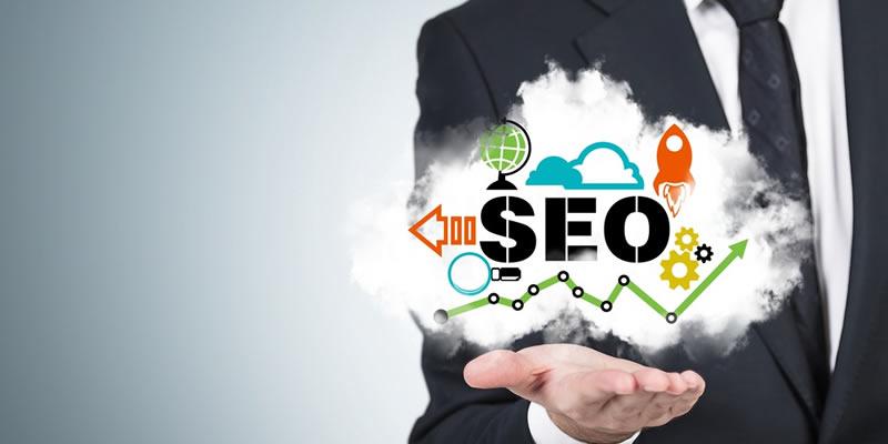 marketing digital e o SEO