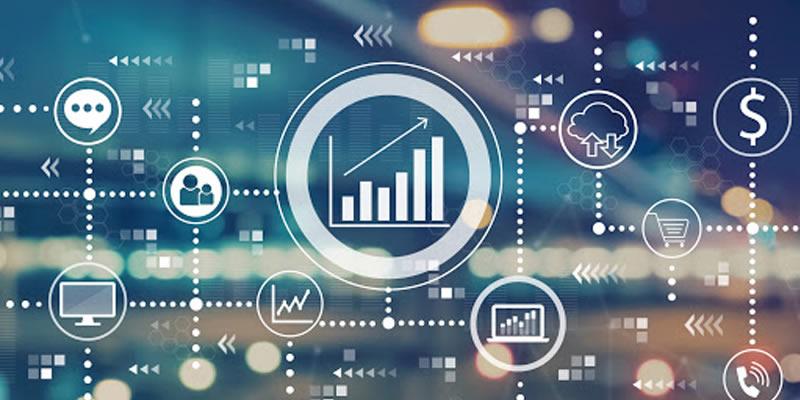 marketing digital estratégico web