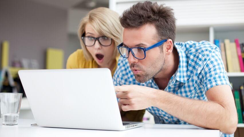 Analisando os links do concorrente, SEO off-page
