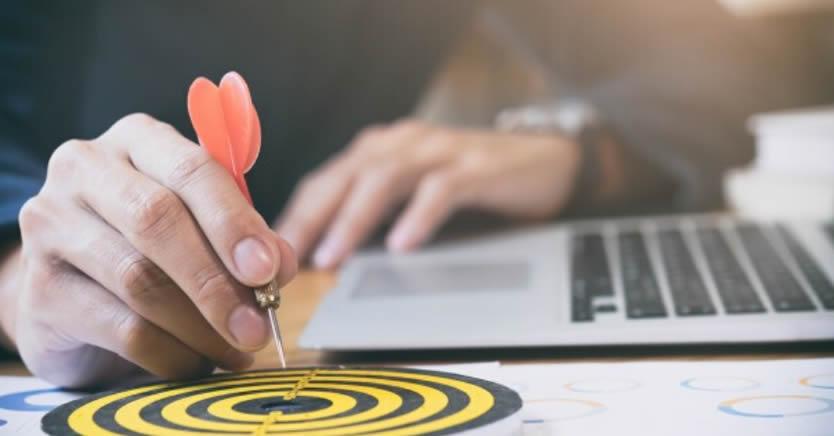 soluçoes baseados em um nicho no marketing digital