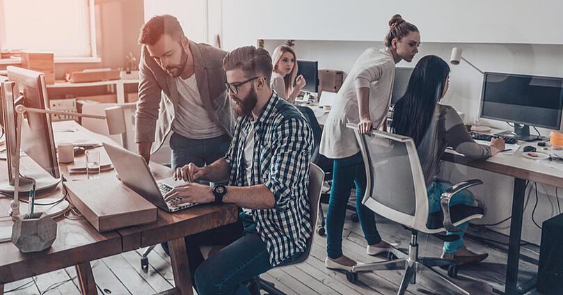 web-deseigner diferença entre designer
