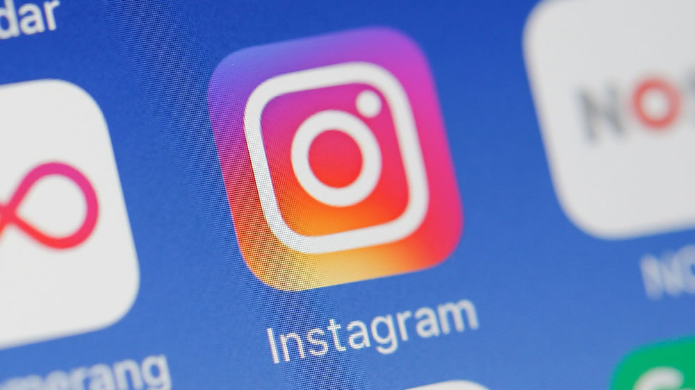 Bio prontas para Instagram