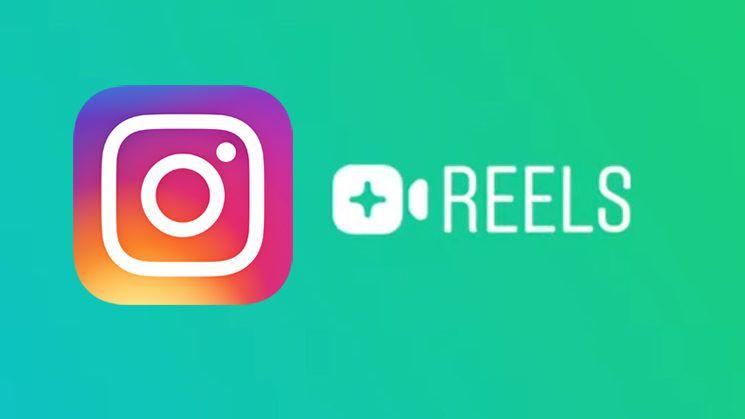 Instagram Reels como funciona - IG