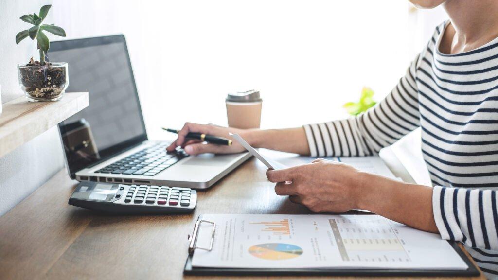contabilidade-home-office renda extra