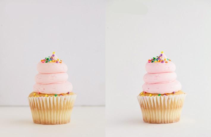 cupcake fotos