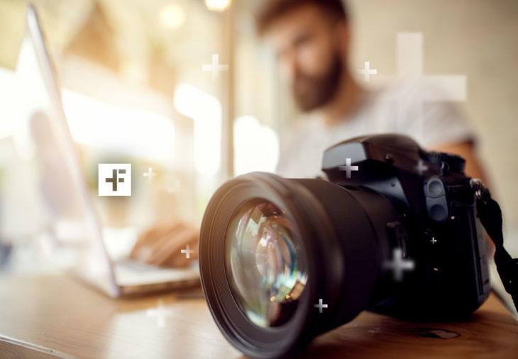 fotografo freelancer renda extra