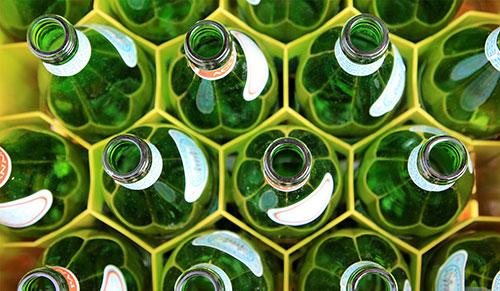 ganhar dinheiro com materia reciclavel