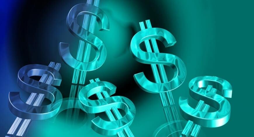 ganhar dinheiro conheça